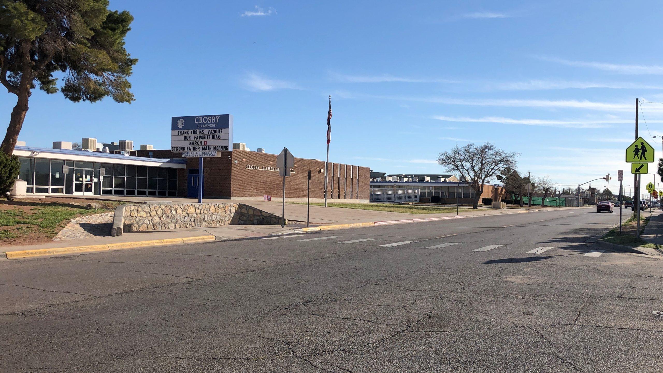 crosby-elementary