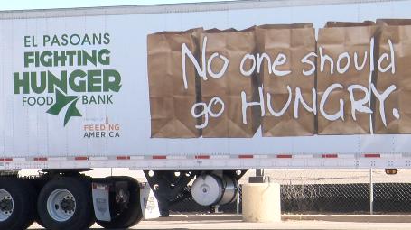 food-bank-truck