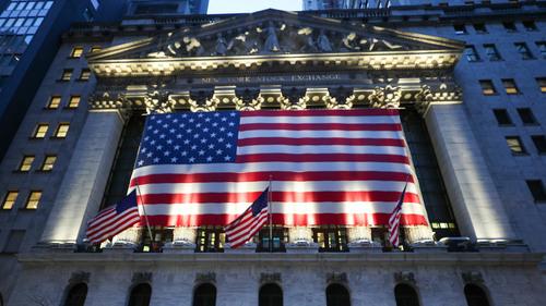 flag-NYSE