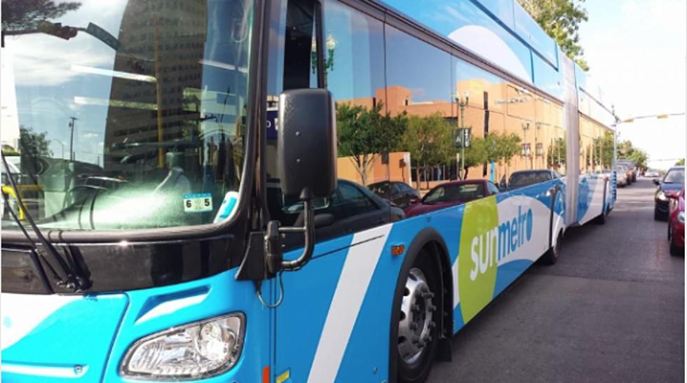sun-metro-bus