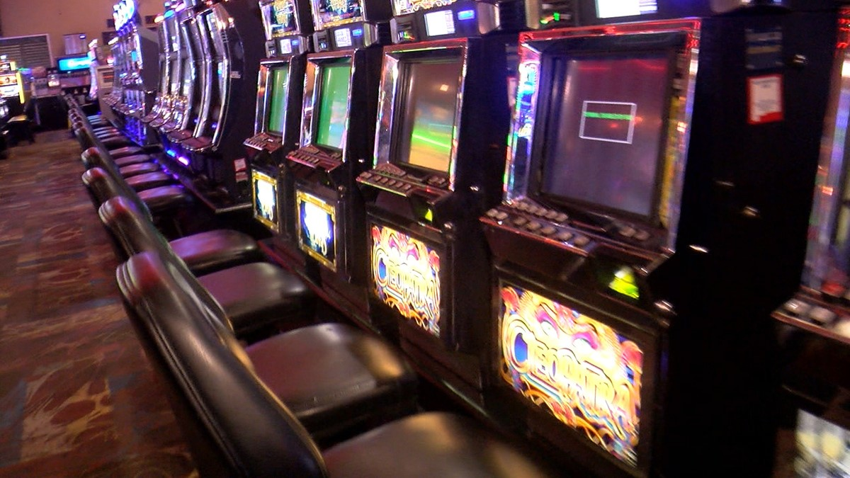 sunland-park-casino