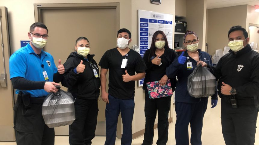 healthcare_workers