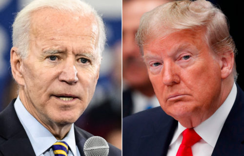 joe-biden-donald-trump-split