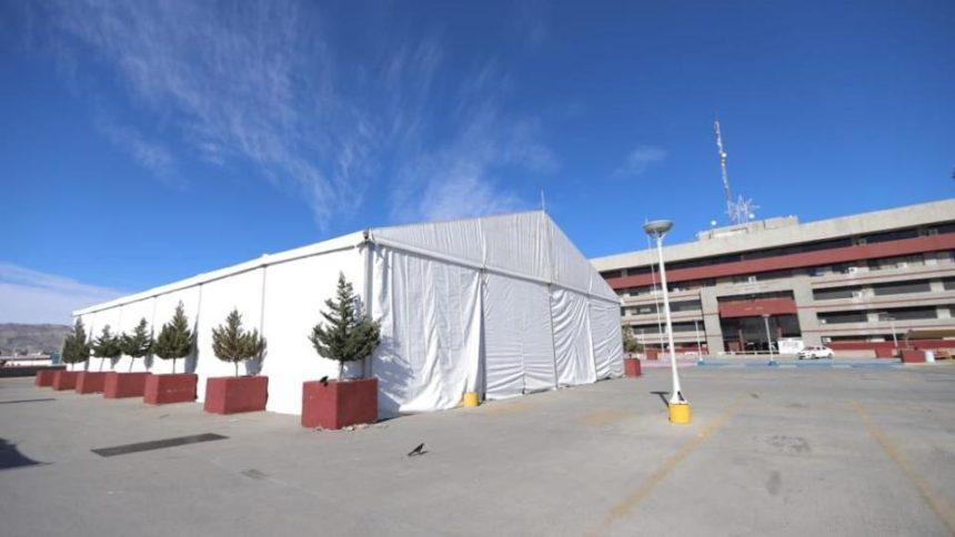 Juarez-mobile-hospital