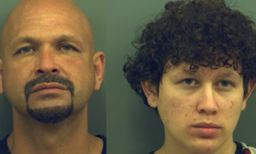 father-son-gang-arrest
