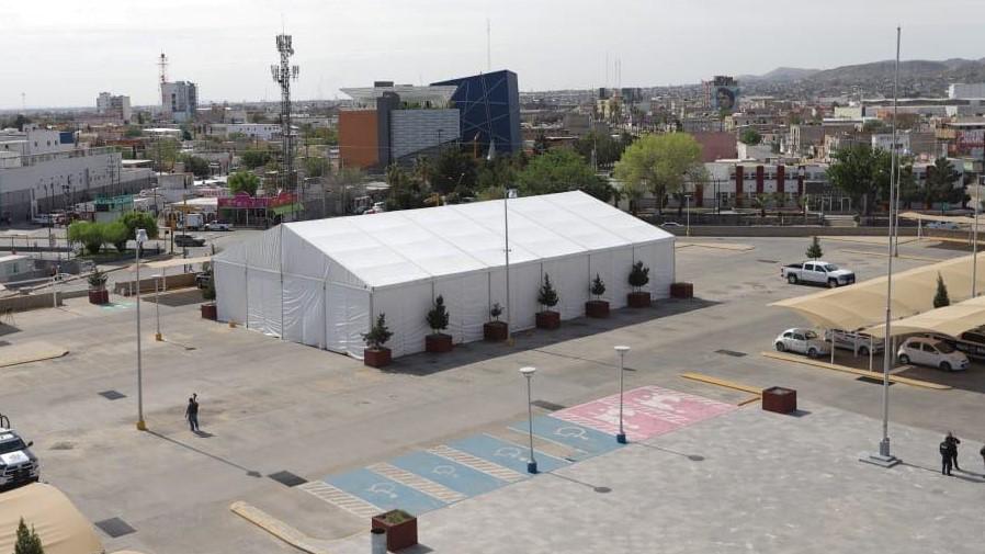 juarez-mobile-hospital-tent