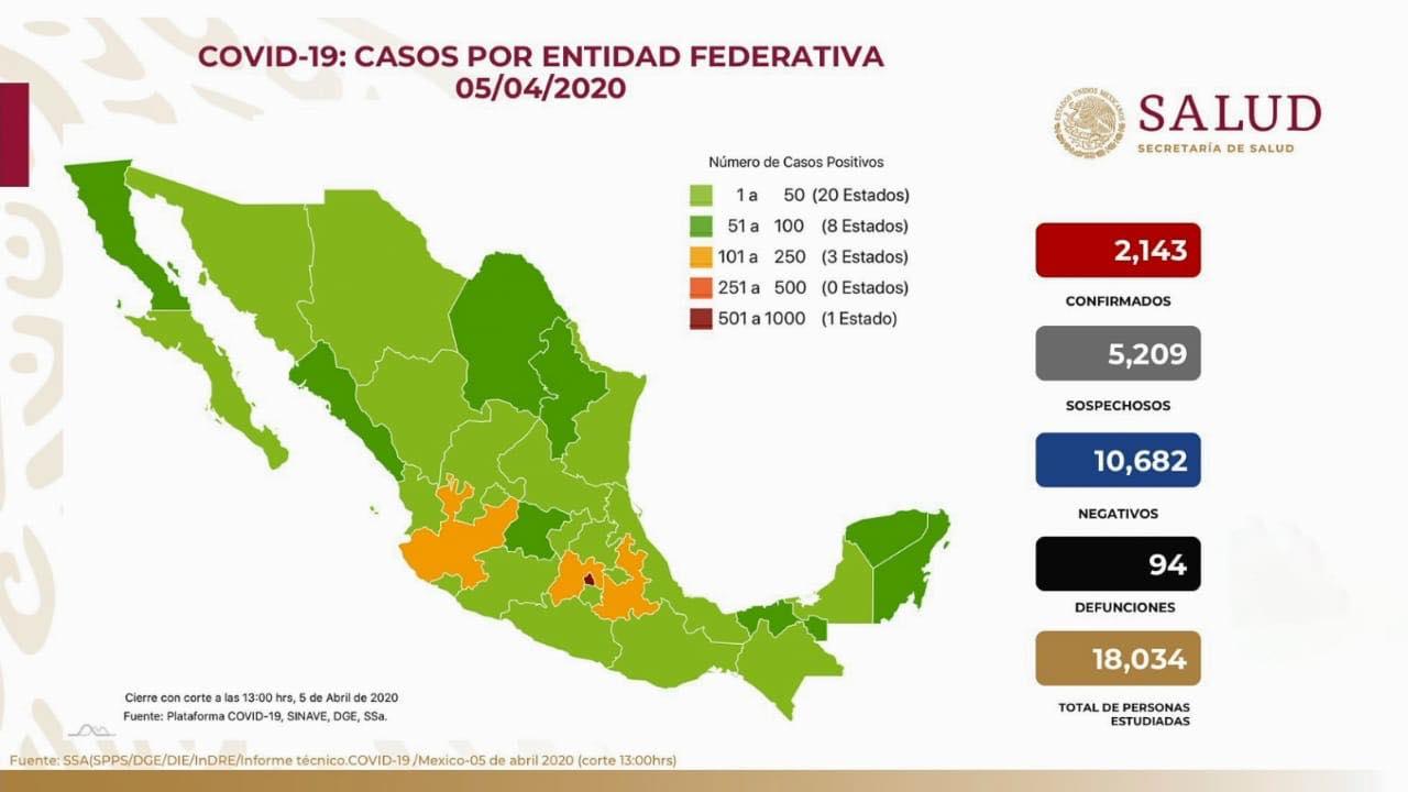 mexico-virus-map