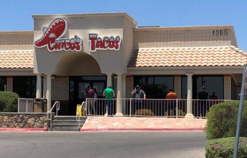 chicos-tacos-opens