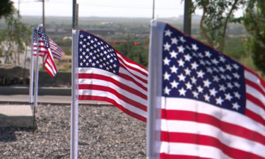 flags-memorial