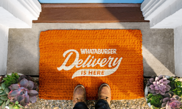 whataburger-delivery
