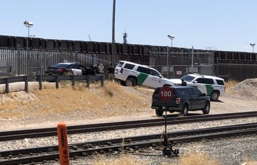cbp-body-found