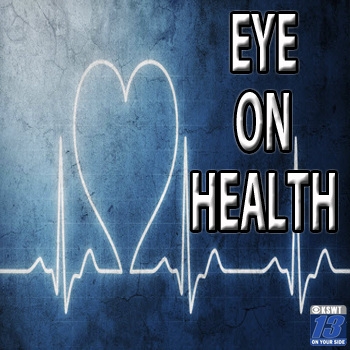 Eye-on-Health-