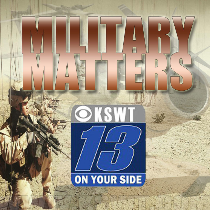 MILITARY-MATTERS-4