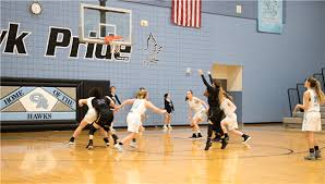 gr basketball