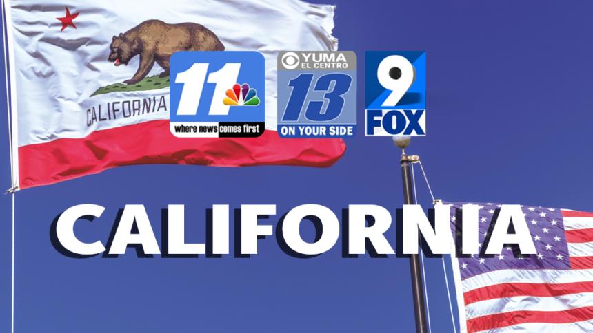 kyma-california-new