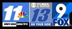 kyma-header-Logo