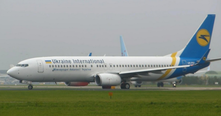 ukraine-737-crash
