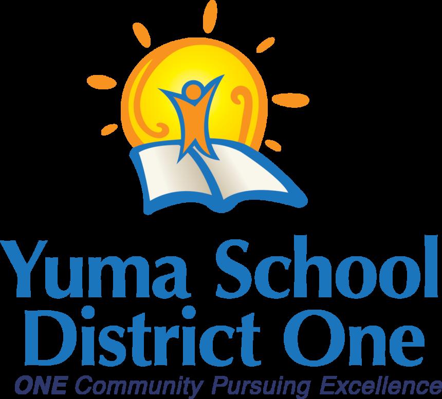 YSDO-Logo-Final-01