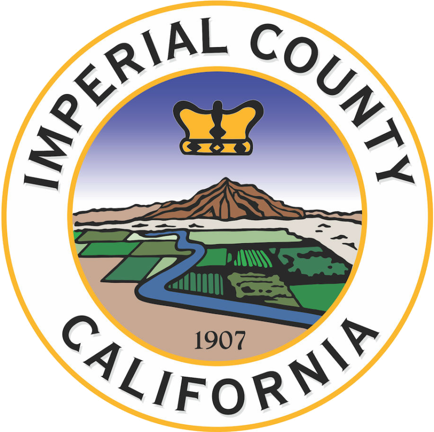 Seal_of_Imperial_County,_California