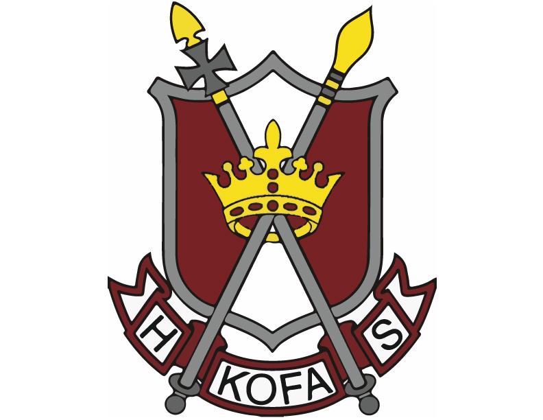 kofahs
