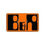 b-and-r-logo