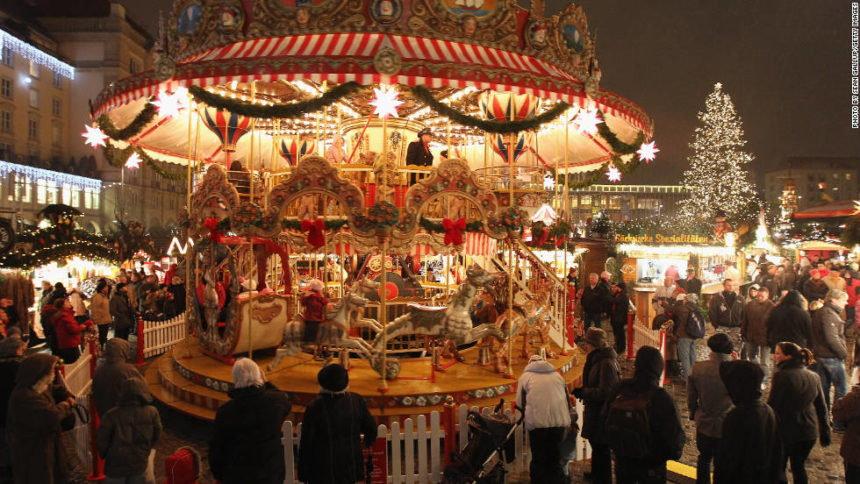 111115082001-christmas-markets-dresden-ground-horizontal-large-gallery