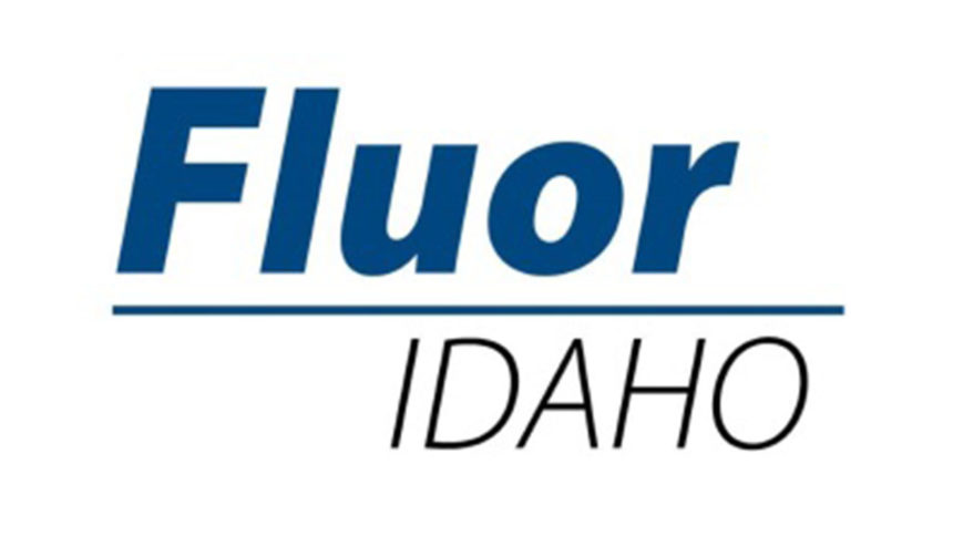 Fluor Idaho