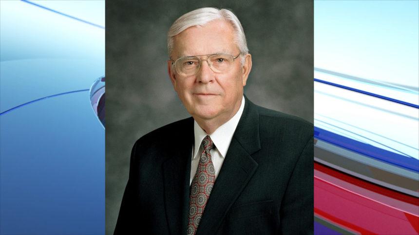 President M. Russell Ballard