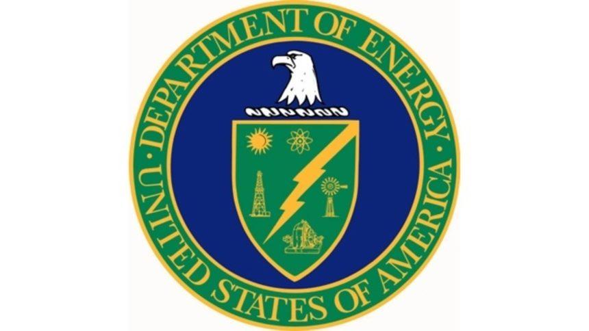 department-of-energy-logo-jpg_3566342_ver1.0_1280_720