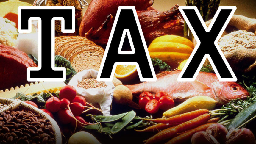 food tax logo copy_Photo- National Institutes of Health