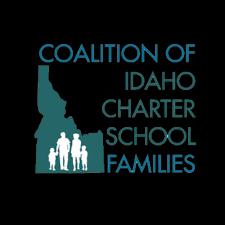 iDAHO CHARTER SCHOOL FAMILIES