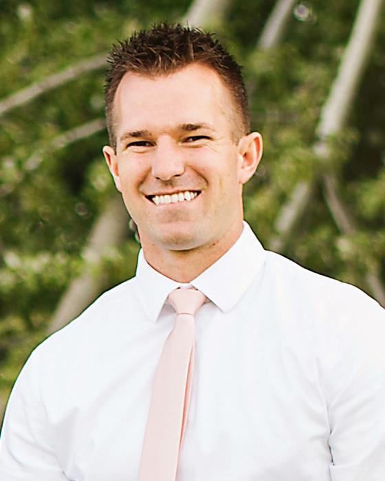 Matthew Kyle Naylor