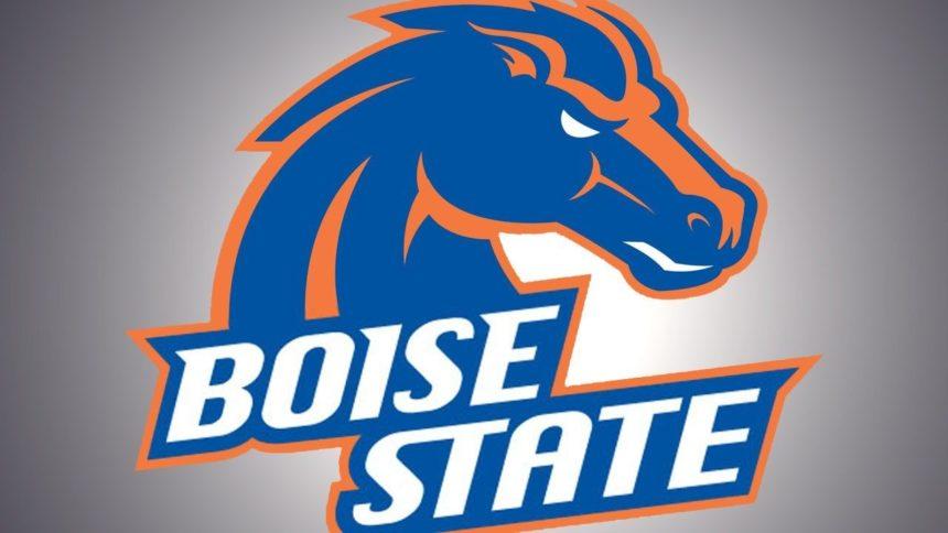 Boise State Logo_1549990470665.jpg_33314748_ver1.0_1280_720