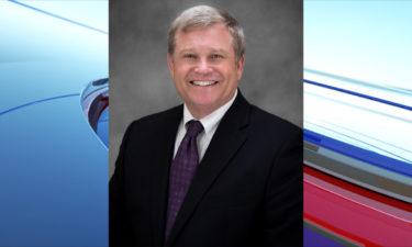 Idaho Attorney General Lawrence Wasden