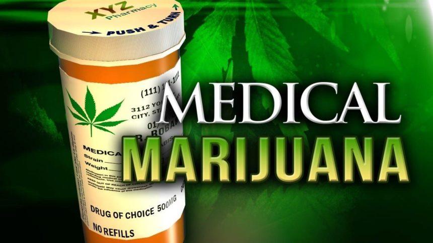 Medical Marijuana logo_1553545891021.jpg_37849076_ver1.0_1280_720