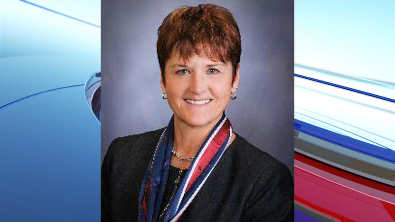 Rep. Melisa Winitrow (D) Boise