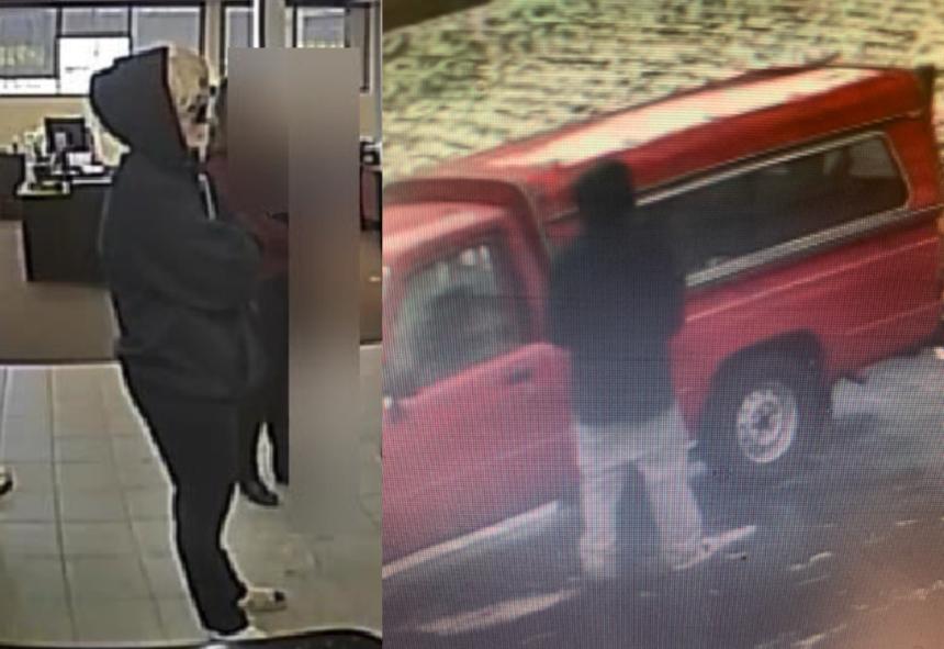 Pocatello robbery suspects