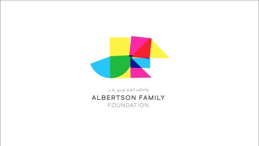 albertson foundation