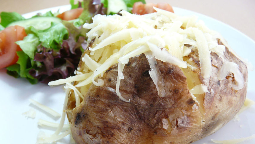 baked potato with cheese.jpg_37845170_ver1.0_1280_720