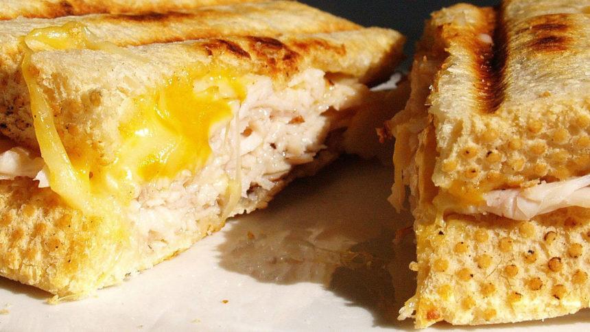 grilled sourdough turkey sandwich.jpg_37845166_ver1.0_1280_720