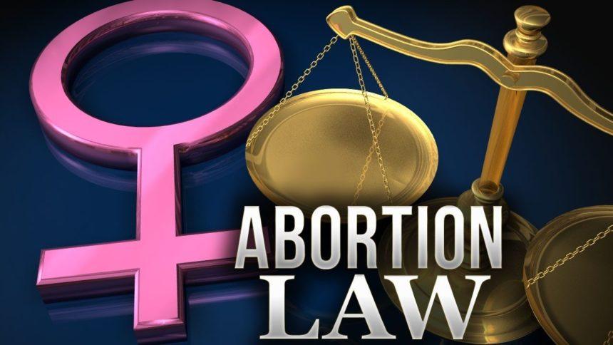 Abortion logo_1517257049101.jpg_10171333_ver1.0_1280_720