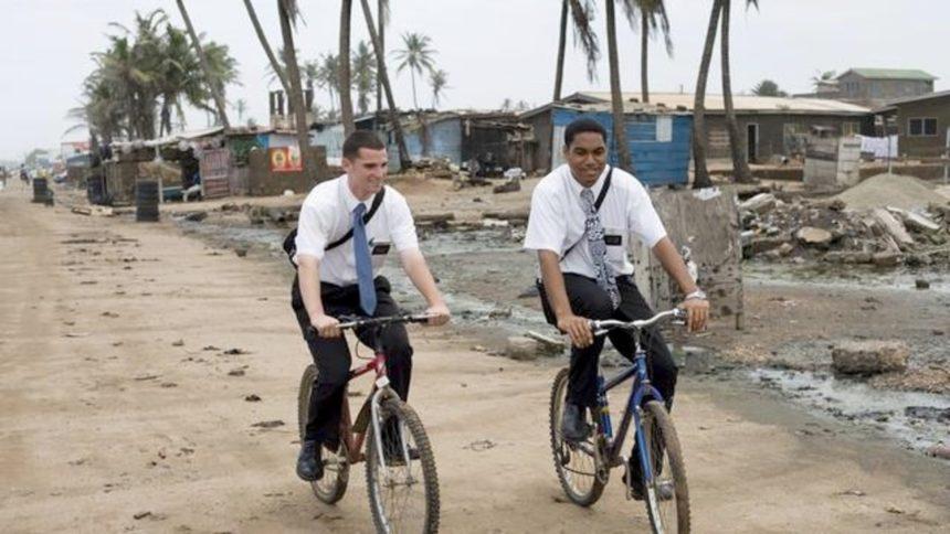 Missionaries-on-bikes-in-Ghana-jpg_3575644_ver1.0_1280_720