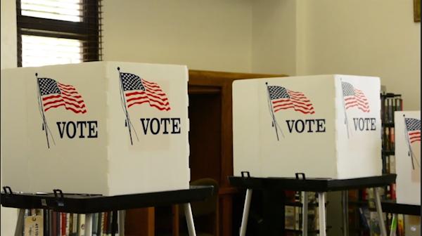 Presidential-Primary-Election-2020-heading-to-Idaho