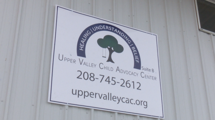 Upper Vally Child Advocacy Center