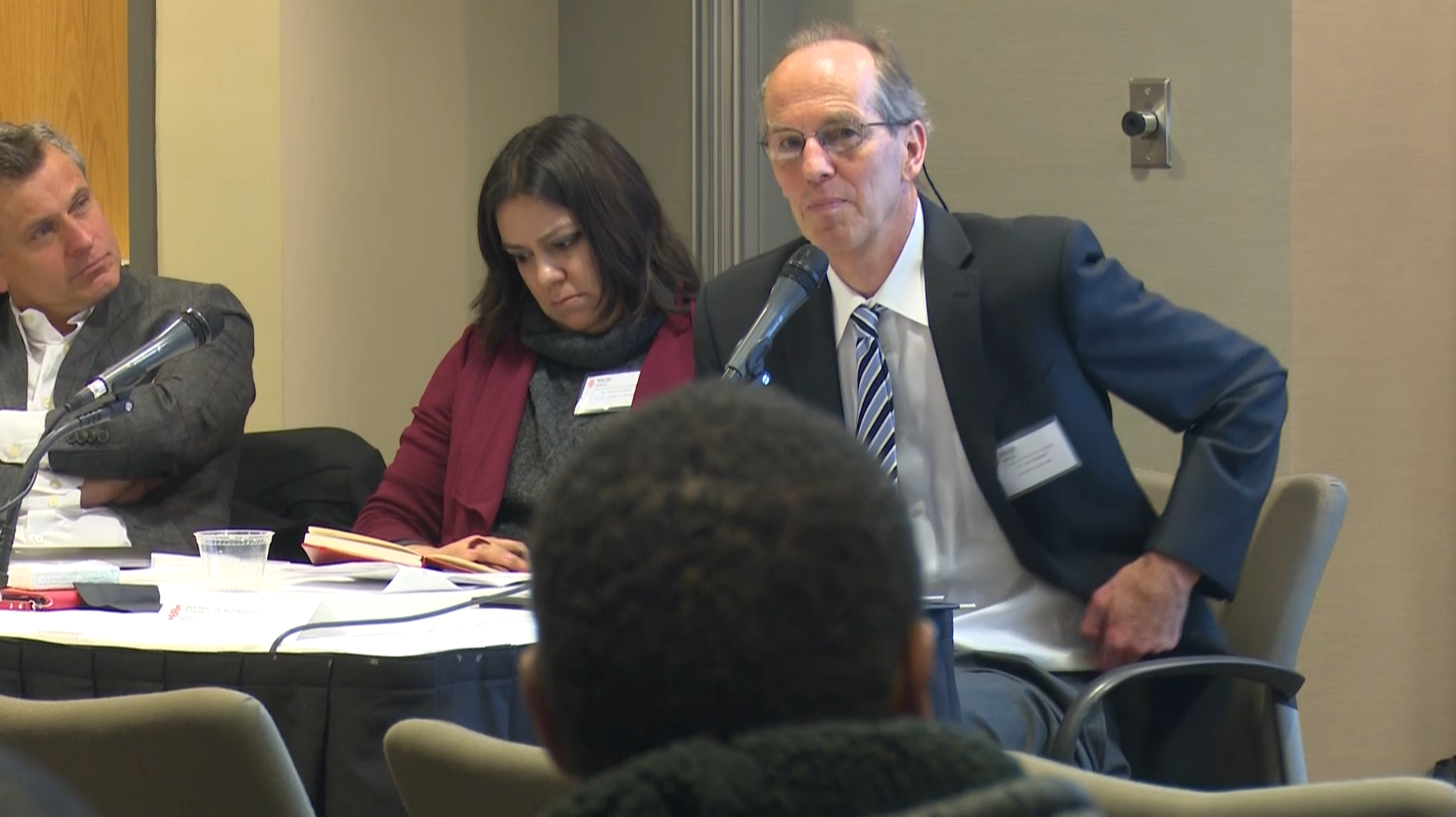 49th annual Frank Church Symposium aims to tackle tough issues