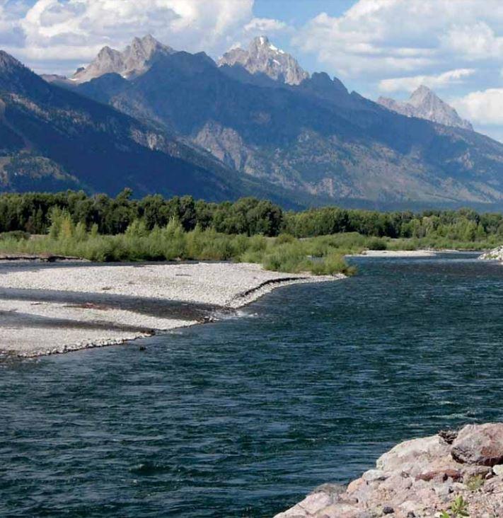 Snake River omitted lands-jax