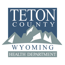 Teton Co Wyo Health