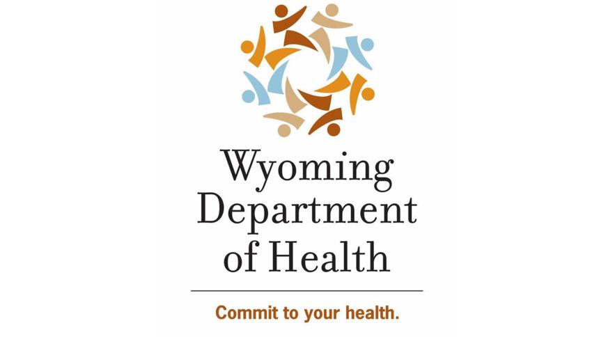 Wyo-Dept-of-Health-1