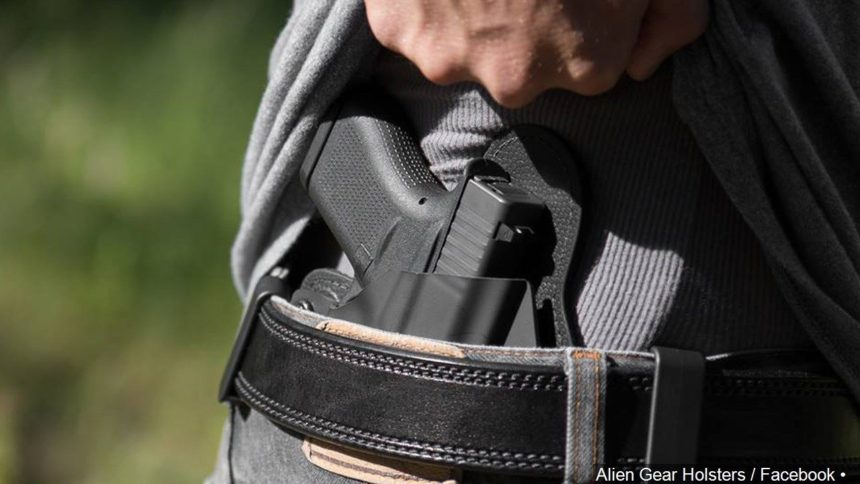 concealed weapons logo_1512070731229_9512089_ver1.0_1280_720