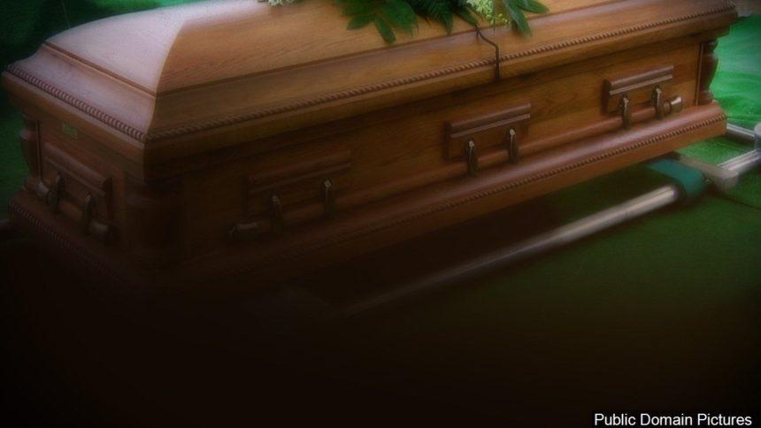 Funeral logo_1549044046353.jpg_31799708_ver1.0_1280_720